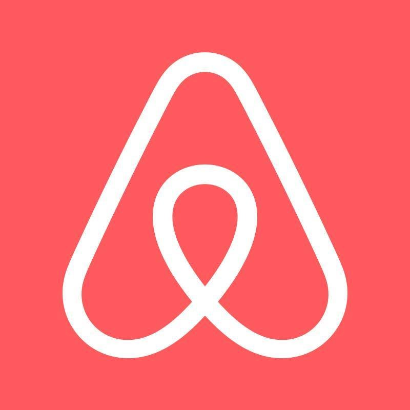 (source: airbnb)