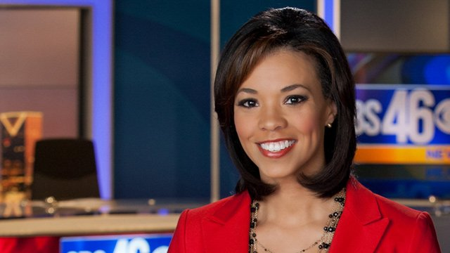 cbs46 news team staff bios anchors and reporters