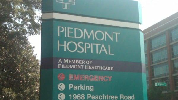 Piedmont daily deals