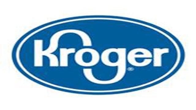 Kroger to host metro Atlanta holiday hiring event - CBS46 News