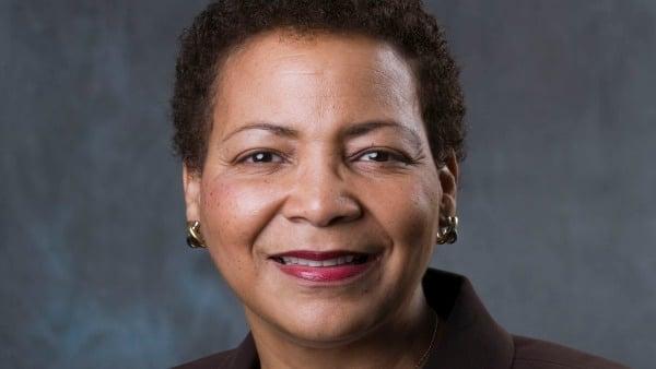 Kathy Augustine, former Atlanta deputy superintendent of schools