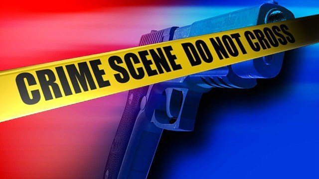 Man shot in arm by deputy during domestic call