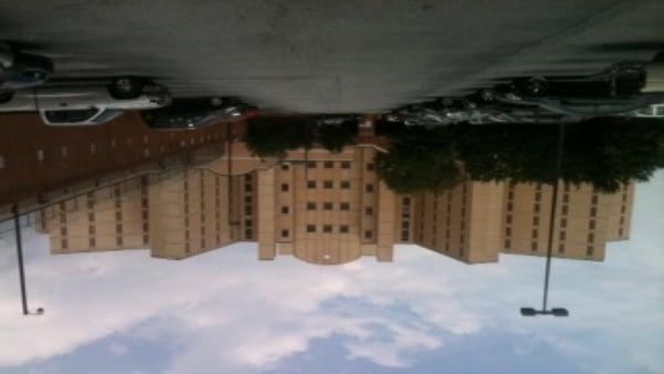 Atlanta Police Department Jail - Georgia - Inmate Search