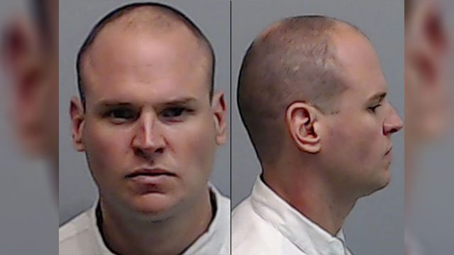 James Burns (Source: Fulton Co. Sheriff)