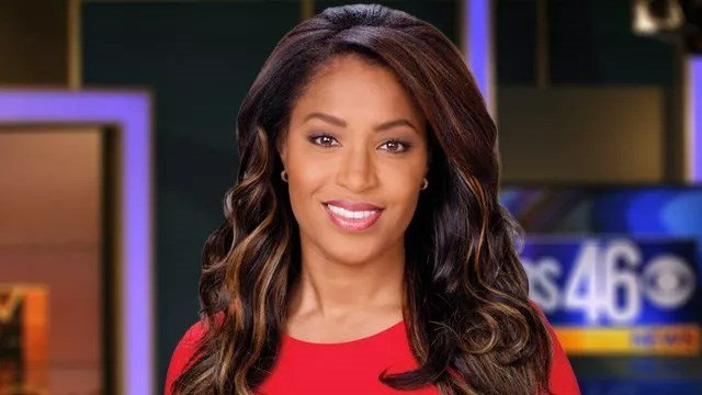 Sharon Reed (Source: WGCL)