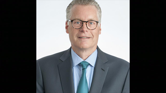 Ed Bastian (Source: Delta Air Lines)