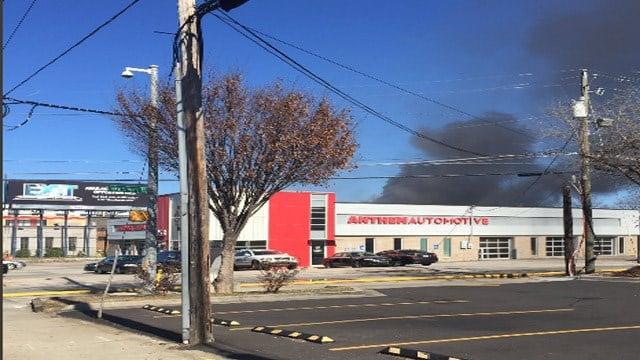 Source: Atlanta Fire Rescue