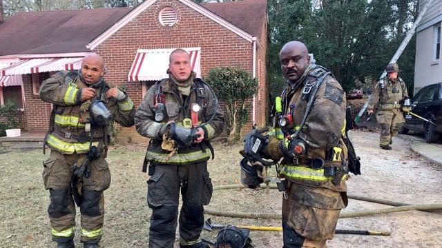Source: Atlanta Fire