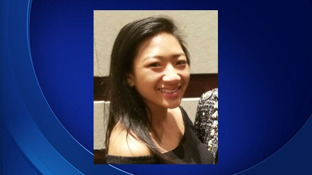 College student found in Georgia mall had been dead for two weeks