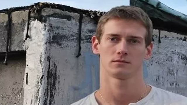 'Walking Dead' Stuntman's Mother Files Lawsuit Accusing AMC of Cutting Corners