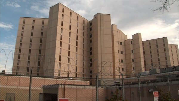 Investigation widens into Fulton County Jail deaths ...