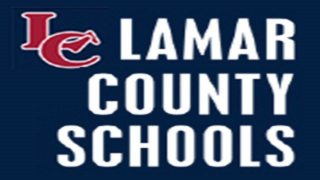 Source: Lamar County Primary