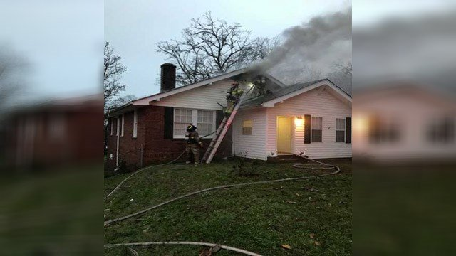 Source: Hall County Fire Services
