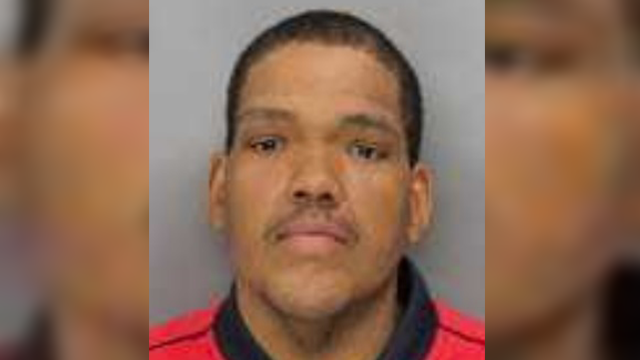 sex offender in cobb county ga