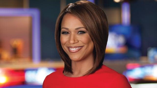 Shon Gables- Anchor/Investigative Reporter - CBS46 News