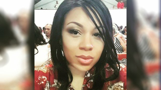 Source: Courtesy of family