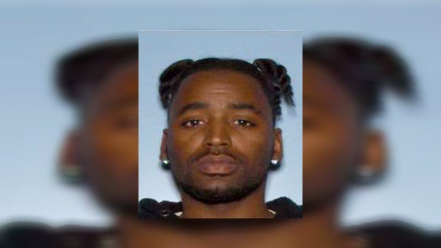 (Source: DeKalb County Police Department)