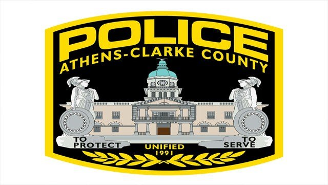 clarke county dating Teen dating violence  clarke county resident arrested for possession of child  attorney general jim hood announced today that a clarke county resident has been.