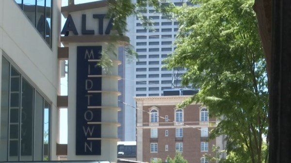 Zillow: More Hartford millennials living at home