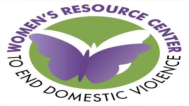 Source: Women's Resource Center to End Domestic Violence