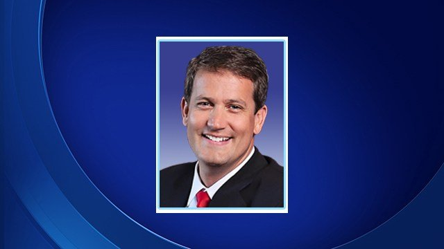 GA Candidate For Governor Announces