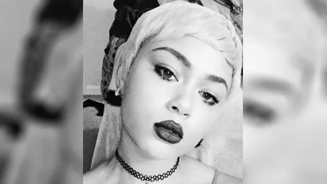 Arrest Made In Death Of Teen Found Naked, Shot   Atlanta