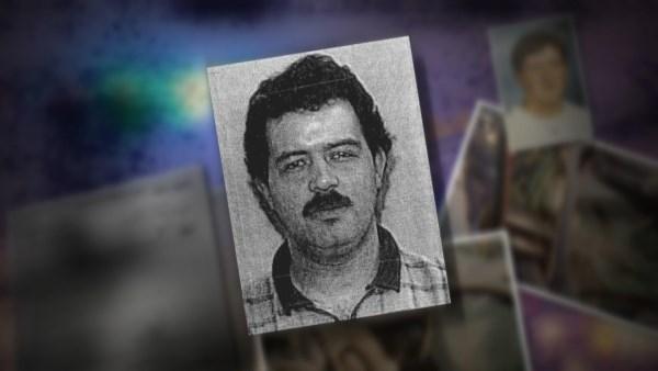 Gonzalo Gonzalez-Harrell (Source: FBI)