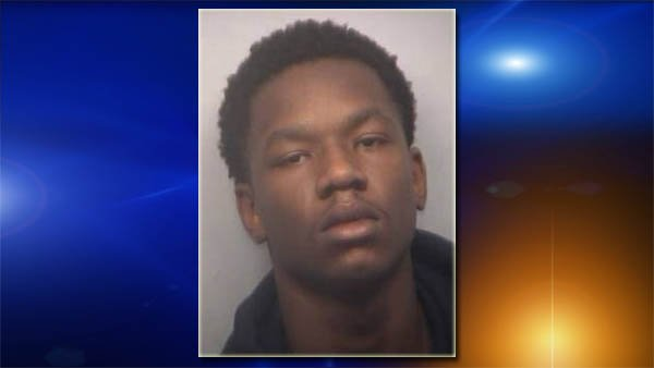 Third suspect in beating of gay Atlanta man turns self in. Posted: