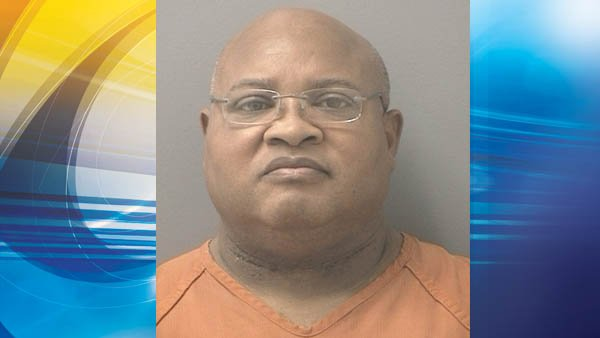 California sex offender arrested in Cherokee County. Posted: