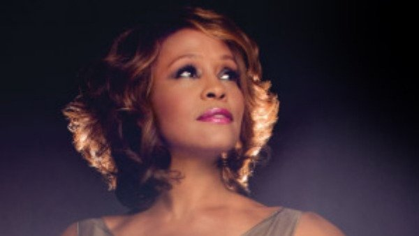 Source: remembering.whitneyhouston.com
