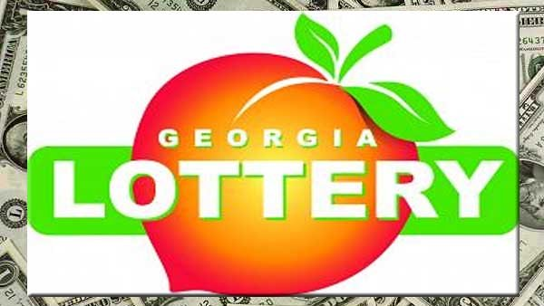 online lottery tickets georgia