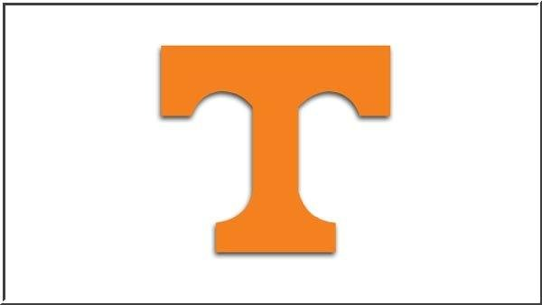 tn jobs simply hired jobs 1 10 of 9362 every job in knoxville tn ...