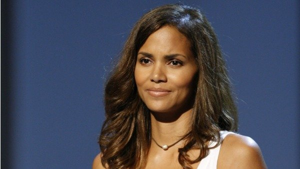 Halle Berry took the #5 spot on McAfee's list (Photo source: CNN)