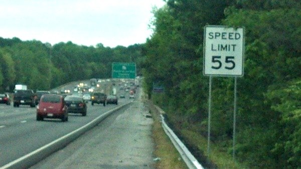 Interstate 285