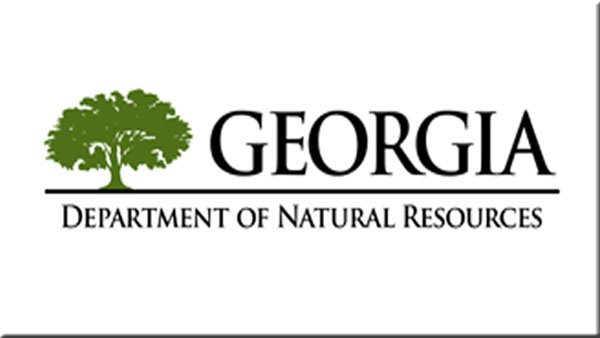 (Source: Georgia Dept. of Natural Resources)