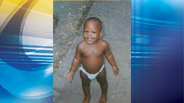 2-year-old Ty-Teyanna Motley