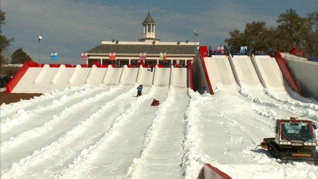 Oct 29, · Snow Mountain at Stone Mountain Park: Address, Phone Number, Snow Mountain at Stone Mountain Park Reviews: 4/5 They had a blast at snow mountain. We purchased a day package online. That included 4 attractions. We had so much fun there. Stone Mountain, GA. reviews. miles away.4/4().