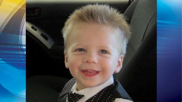 Car wash raises money for Tripp Halstead's medical care - CBS46 News