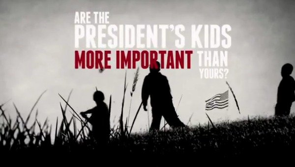 (Source: NRA YouTube video)