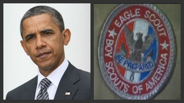President Obama (Source: CNN)