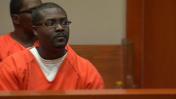 Gas Prices Atlanta >> 'Casanova Scammer' sentenced to prison for duping women he met - CBS46 News