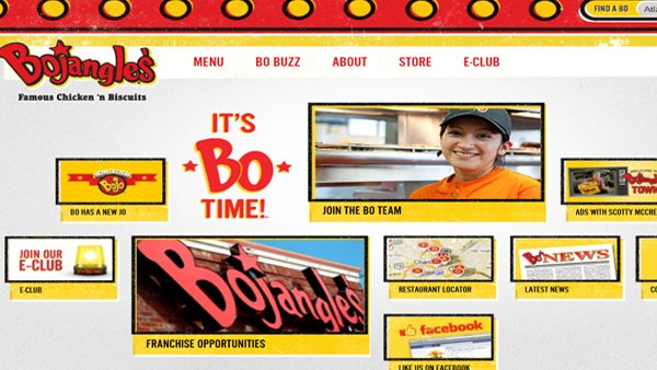 http://www.bojangles.com/