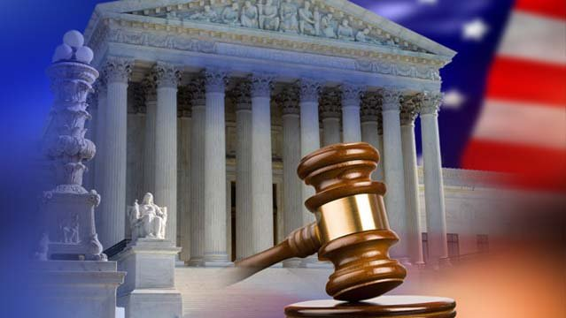 supreme court in 2000 election essay Electoral college/election 2000 custom written essay presidential election, the us supreme court remanded a dec 8 florida supreme court.