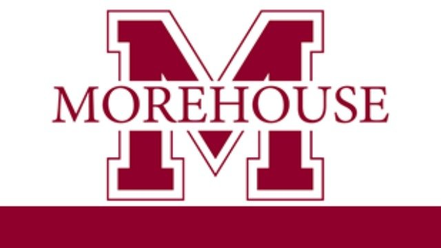 """morehouse senior personals Identity questions led senior anthony simonton, president of the student government and an aspiring lawyer, to choose morehouse, """"specifically what web du bois called a feeling of 'twoness,' reconciling what it means to be black in america,"""" he adds."""