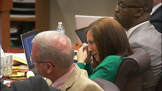 Judge refuses to dismiss Sneiderman case