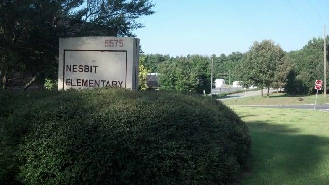 Gwinnett school enrollment exceeds projections