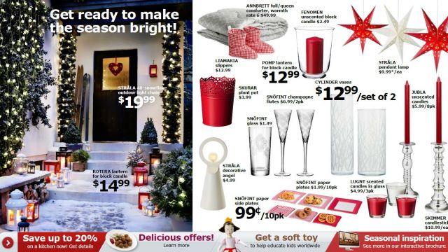 Ikea black friday weekend deals tyler for Ikea kitchen black friday