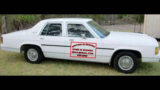 fake taxi police