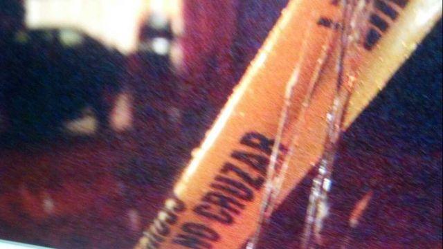 gwinnett police custody swap leads to murder cbs46 news. Black Bedroom Furniture Sets. Home Design Ideas