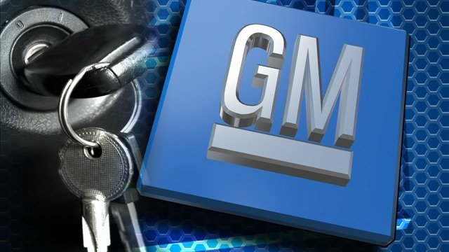 Find out if your car is on a recall list cbs46 news for General motors atlanta jobs